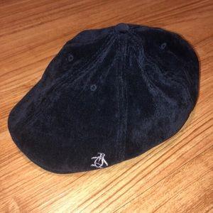 Men's Original Penguin Hat